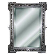 Hickory Manor House Fruit Motif Mirror - 31W x 42H in. - 3142SH