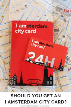 Amsterdam City Pass: Is the I amsterdam City Card Worth it? - Amsterdam Travel: Is the Amsterdam City Pass – the I amsterdam City Card – worth it? : As the Bird flies… Travel, Writing, and Other Journeys Best Hotels In Amsterdam, Amsterdam Travel Guide, Visit Amsterdam, Amsterdam City, Europe Travel Guide, Travel Guides, Amsterdam Netherlands, Travel Destinations, Budget Travel