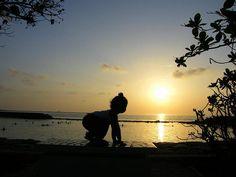 morning-yoga2.jpg (640×480)