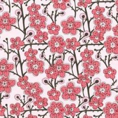 the fabric loft, milly in pink kawaii fabric 11.50 per metre.