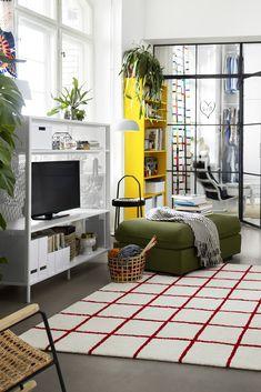 ikea deutschland das wohnzimmer aus dem tv spot ikea meinikea smilla