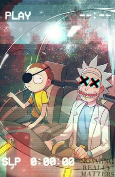 Rick and Morty is an American adult animated science fiction sitcom created by Justin Roiland and Dan Harmon for Cartoon Network's late-night programm.win, Daily Fresh Memes, Funny Pics and Quotes Cartoon Wallpaper, Glitch Wallpaper, Graffiti Wallpaper, Galaxy Wallpaper, Iphone Wallpaper Rick And Morty, Simpson Wallpaper Iphone, Wallpaper Iphone Cute, Rick And Morty Drawing, Rick I Morty