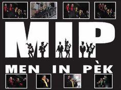 Men in Pek - Eh... Lalala  FINALIST LVK 2013 !!!