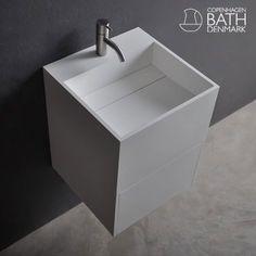 Håndvaske: Enköping 40 håndvask