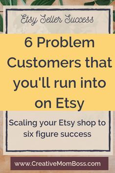 Creative Mom Boss - Etsy shop tips and Etsy marketing. Teaching and helping Etsy entrepreneurs to take their shop from a side gig to a full time income stream. Etsy Business, Craft Business, Business Tips, Online Business, Part Time Business Ideas, Business Branding, Microsoft Word, Curriculum Vitae, Shops