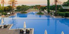 Die 29 Besten Bilder Von Gloria Verde Resort In 2017 Antalya