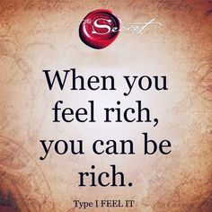 Turn Your Mind Into An Instant Manifestation Magnet 🧲 Tap On the Image & watch a Free Video Now to Instantly Manifest More 💰 Money, Love 💖 & Abundance 😇 Starting In The Next 30 Minutes. Law Of Attraction Money, Attraction Quotes, Money Affirmations, Positive Affirmations, Prosperity Affirmations, Secret Quotes, Manifestation Law Of Attraction, Manifesting Money, Type I