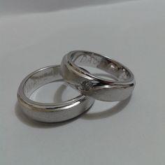 cincin kawin emas dan palladium cincindepok.com