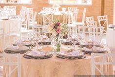 #casamentoscombr #casamentos #casamentosbrasil #wedding #bride #noivas #casamentosreais #realwedding #mesas #recepção #decoração #bohochic
