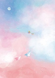 Scenery Wallpaper, Aesthetic Pastel Wallpaper, Cute Wallpaper Backgrounds, Cute Wallpapers, Aesthetic Wallpapers, Wallpaper Tumblr Lockscreen, Homescreen Wallpaper, Kawaii Wallpaper, Galaxy Wallpaper