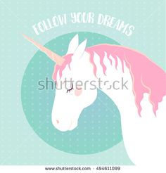 Find Vector Image Unicorn Tshirt Print Sticker stock images in HD and millions of other royalty-free stock photos, illustrations and vectors in the Shutterstock collection. Thousands of new, high-quality pictures added every day. Shirt Print, Dreaming Of You, Royalty Free Stock Photos, Stickers, Illustration, Cards, Movie Posters, Pictures, Image