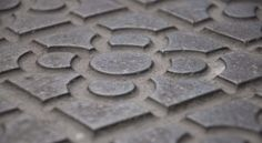 La Baldosa de Bilbao -- street tiles of Bilbao.  Home away from home.