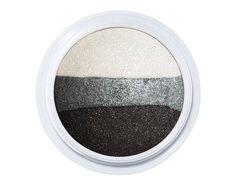 Make B. Mineral Sombra Baked - O Boticário