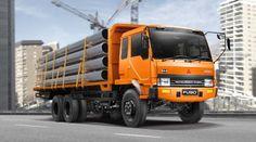 Di jasa sewa truk ini, anda bisa menyewa beragam truk untuk mengangkut barang-barang yang ingin anda pindahkan.