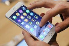 Chi ci aiuta a mantenere i nostri buoni propositi? Facile! Il nostro Smartphone!!! Scopri quali app possono diventare tue alleate.