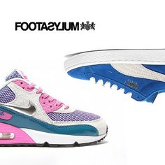 Sign Up with #LoveSales now and never miss a #FOOTASYLUM Sale Again: www.lovesales.com