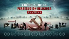The documentary Chronicles of Religious Persecution in China primarily tells the true stories of two mainland Chinese Christians who were both persecuted to death by the CCP government for their faith. Christian Videos, Christian Movies, Christian Life, Human Rights List, Before The Dawn, Right To Education, Praise Songs, Mighty To Save, Bible For Kids