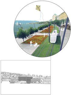 FOIL » remediate*, urban design concept
