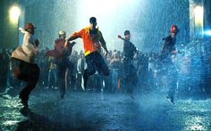Watch Step Up 4 Full Movie 2012 HD http://movie70.com/watch-step-up-4-online/
