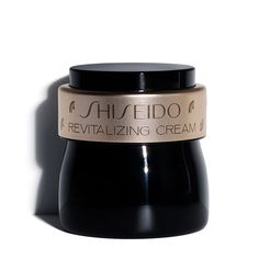 This nourishing cream improves dry, rough, dull-looking skin, and softens fine lines. Skincare Packaging, Luxury Packaging, Packaging Design, Cosmetic Containers, Cosmetic Design, Perfume, Bottle Packaging, Product Label, Bottle Design
