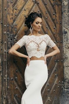 Awesome 15 Best Milla Nova Wedding Dress Inspiration https://fazhion.co/2018/03/26/15-best-milla-nova-wedding-dress-inspiration/ By the way, this article is with 15 Milla Nova Wedding Dress Inspiration and, certainly gorgeous, romantic, exotic and feminine.