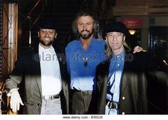 bee-gees-pop-group-made-up-of-three-brothers/eo