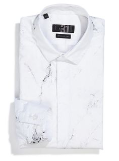 Marble shirt   Simons #maisonsimons #le31 #giftideas #christmas