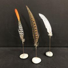 Incense, Gifts, Decoration, Home Decor, Decor, Presents, Decoration Home, Room Decor, Decorations