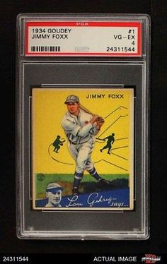 Wholesale Lots Huge Psa 10 Graded Gem Mint 96 Card Lot Perfect Cards Base Foot Ball Hof Re Sell Fast Color
