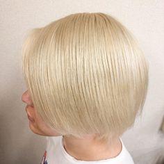 HanaさんはInstagramを利用しています:「.ㅤㅤㅤㅤㅤㅤㅤㅤㅤㅤㅤㅤㅤ ブロンドㅤㅤㅤㅤㅤㅤㅤㅤㅤㅤㅤㅤㅤ ㅤㅤㅤㅤㅤㅤㅤㅤㅤㅤㅤㅤㅤ ㅤㅤㅤㅤㅤㅤㅤㅤㅤㅤㅤㅤㅤ ㅤㅤㅤㅤㅤㅤㅤㅤㅤㅤㅤㅤㅤ メニュー:ホワイト・トリプルプロセスカラー(F20000)+Hana式トリートメント(5000)ㅤㅤㅤㅤㅤㅤㅤㅤㅤㅤㅤㅤㅤ 所要…」 White Blonde, Instagram