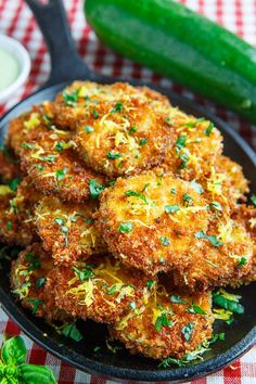Side Recipes, Vegetable Recipes, Beef Recipes, Vegetarian Recipes, Cooking Recipes, Chicken Recipes, Healthy Recipes, Parmesan Recipes, Broccoli Recipes