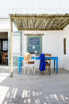 This would be great in my back yard, I could use bamboo the shutterbugs: adriaan louw.