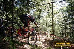 Infos VTT : Enduro de Giromagny-Wtb : Hosatte dame le pion aux cadors Moutain Bike, Dame, Bicycle, Vehicles, Style, Veils, Swag, Bike, Bicycle Kick