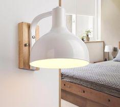 Nordic Variants Wall Lamp