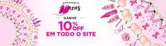 Ganhe 10% de desconto emtodo o site nas compras acima de R$ 99 na Época Cosméticos #cuponamao #Ganhe10%OFF http://cuponamao.blogspot.com.br/2016/10/epoca-cosmeticos-ganhe-10-off-em-todo-o.html