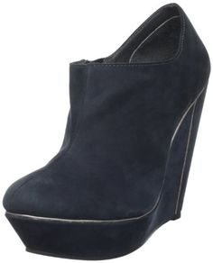 Messeca Celina Ankle Boot   $176