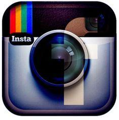 April 9 2012: Facebook Purchased Instagram