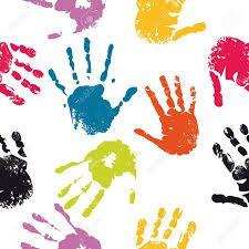 Image result for Teamwork Banner for kids