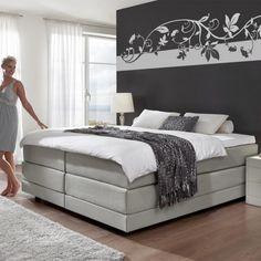 Schlafzimmer modern streichen  100 [ Bett Kiefer Massiv Gros Schlafzimmer ] Massive | Schlafzimmer