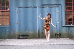LANI DRESS — Lillian Luvroc John Watson, Running, Dresses, Design, Vestidos, Keep Running, Why I Run, Dress