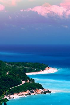 """Beautiful Dominican Republic ! pinned to the """" #Caribbean #Travel Collective """" #pinterest"""