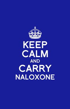 Naloxone Saves Lives. Pinned by the You Are Linked to Resources for Families of People with Substance Use  Disorder cell phone / tablet app on June 3, 2014;      Android - https://play.google.com/store/apps/details?id=m.thousandcodes.urlinkedlite;                    iPhone - https://itunes.apple.com/us/app/you-are-linked-to-resources/id743245884?mt=8co