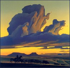 ed mell artist - Google Search