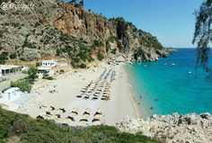 Le spiagge più belle di Karpathos: una guida completa Karpathos, Beach, Water, Outdoor, Gripe Water, Outdoors, The Beach, Beaches, Outdoor Living