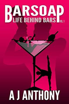 Now on Kindle Enter BG's nightclub, where poison is served and profit is made, you'll find your best friend, party your ass off and fall in lust…but it may cost you your soul and make you vulnerable to the ultimate betrayal.