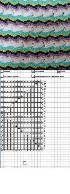 "миссони | Записи с меткой миссони | Дневник Алиса888 [   ""Posts on the topic of Миссони added by Валентина Смирнова"" ] #<br/> # #Knitting #Ideas,<br/> # #Knitting #Patterns,<br/> # #Knitting #Stitches,<br/> # #Missoni,<br/> # #Charts,<br/> # #Waves,<br/> # #Knitting,<br/> # #Of #Agujas,<br/> # #Stricken<br/>"