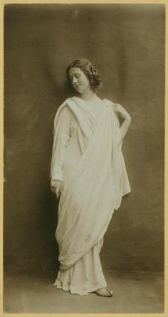 Index Isadora Duncan, Dancers Body, Her World, Modern Dance, Rodin, New York Public Library, Erotic Art, Good Old, Vintage Photos