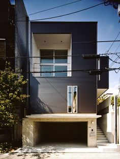 Konan-House-Coo-Planning-17