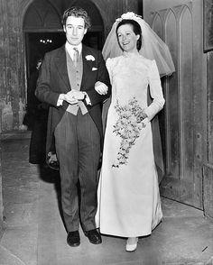 James Dugdale & Sylvia Montgomery