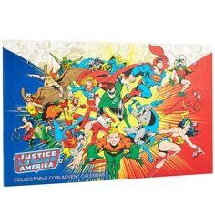 Dept 56 Hot Properties Village 2019 DC COMICS THE DAILY PLANET 6002319 SUPERMAN